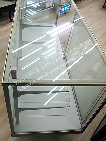 RS-200516-4-1365