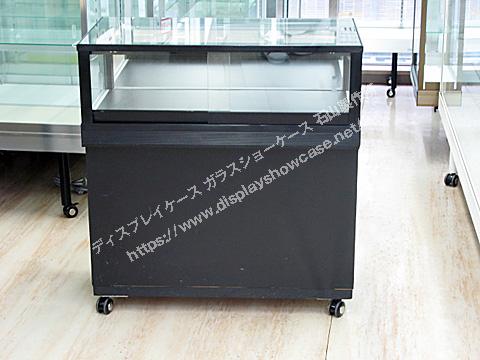 RS-200516-1-3484