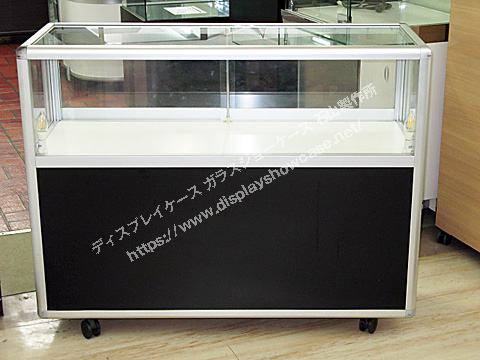 RD-200516-7-3512