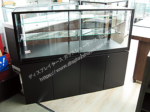RD-200522-3-3556