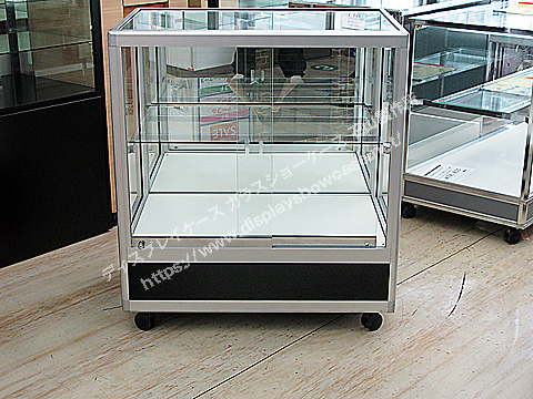 RD-200617-3-3192