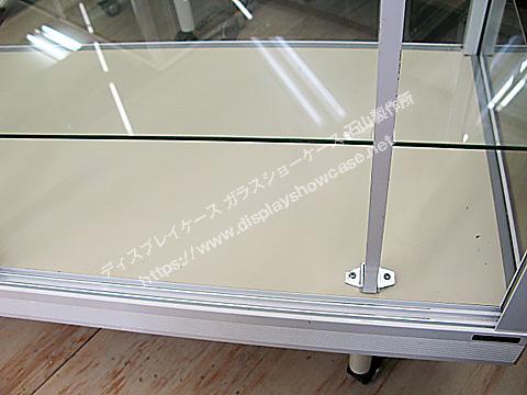 RS-200720-2-3554