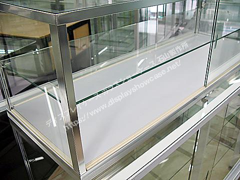 UA-200720-1