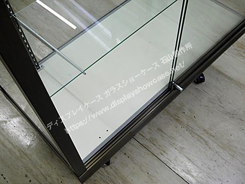 RS-200808-2-3628