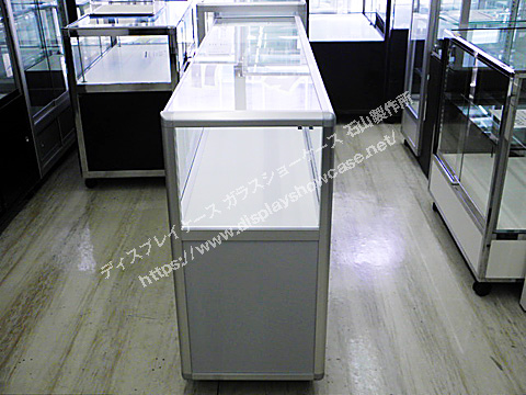 AD-200808-4