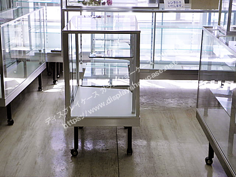 RS-200807-5-2344