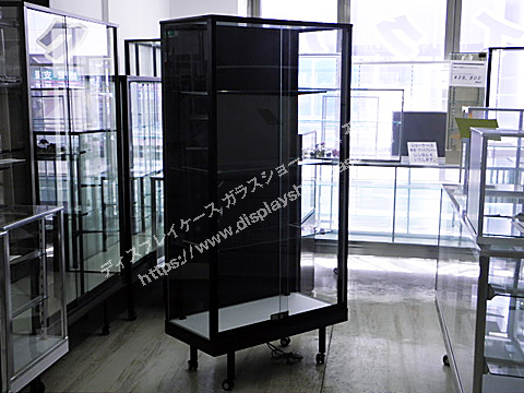 RS-200807-4-3544