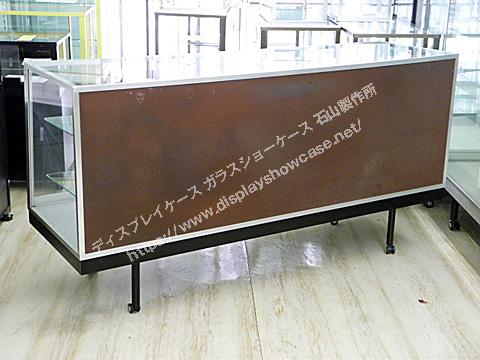 RS-200821-4-3503