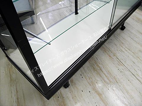 RS-200819-3-3602