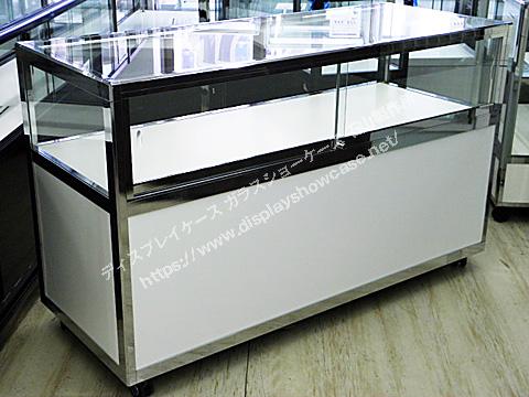 RD-200819-1-1225