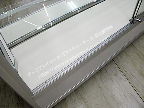 RD-200827-2-3173