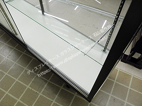 RS-200916-1-3630