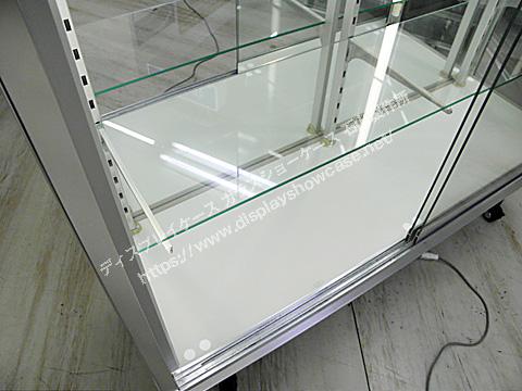 RS-200905-7-3613