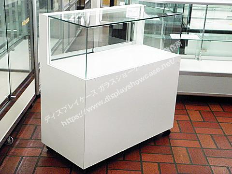 AC-200905-6