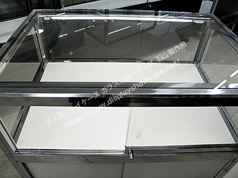 RD-200907-3-3669