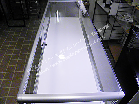 AD-201020-5