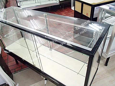 RS-201218-2-3698