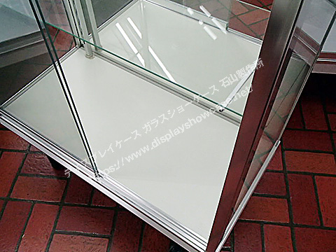 RS-210226-1-3719