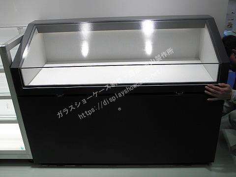 0099 美術館ケース スタイリッシュフレームケース