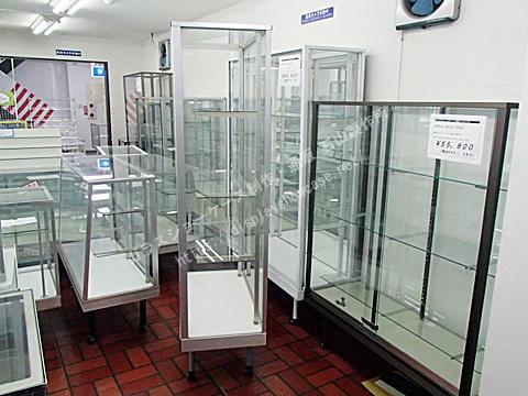 RS-210603-2-3829
