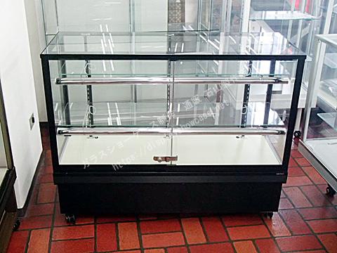 RS-210827-4-3889